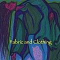FABRIC and CLOTHING - Art Group